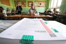 Maturzyści odwołali się do Kolegium Arbitrażu Egzaminacyjnego