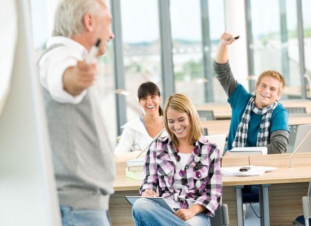 Maturzyści zyskają szansę podejścia do egzaminu w dodatkowym terminie /© Panthermedia