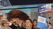 Matyszkowicz: Debata wzmocni obie dominujące partie, ale ze wskazaniem na PiS