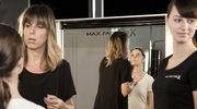 Max Factor – TESTERKI MAX MODELS znalazły już swój idealny odcień!