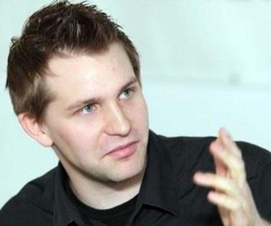 Max Schrems - student, którego boi się Facebook