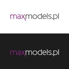 MaxModels pomaga spełniać marzenia