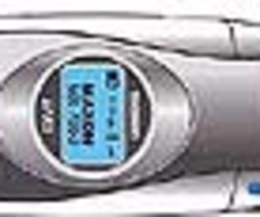 Maxon MX 7850