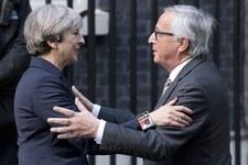 May: Brak porozumienia lepszy niż złe porozumienie