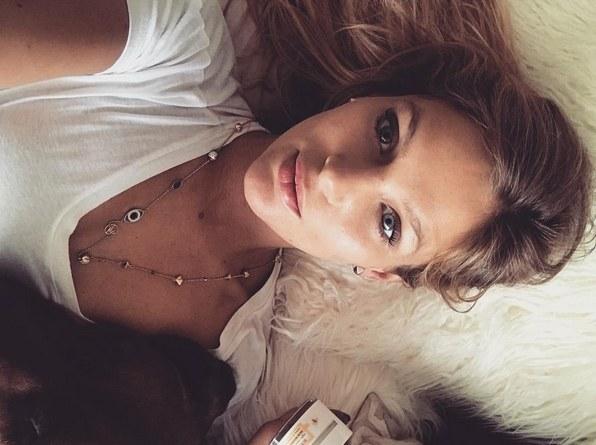 Mayte Rodriguez /Instagram