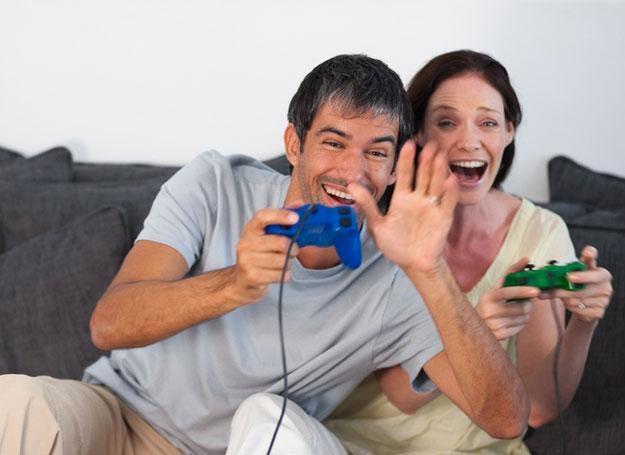 Mąż jest zazdrosny o moje relacje z przyjacielem /© Panthermedia