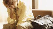 Mąż z depresją to nie koniec świata