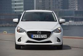 Mazda 2 SkyActiv-G 90 6AT SkyENERGY