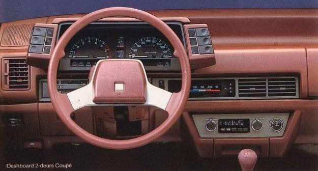 Mazda 626 GC /Mazda