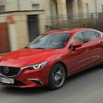 Mazda GVC - nowy system poprawiający komfort