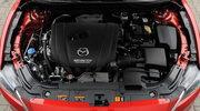 Mazda rozpocznie rewolucję silników spalinowych?