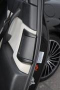 Mazda RX-8 (2003-2011)