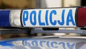 Mazowieckie: Karambol koło Pułtuska. Trzy osoby nie żyją, są ranni