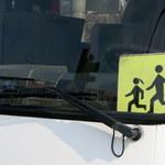 Mazowsze: Co dziesiąty szkolny autobus jest w fatalnym stanie