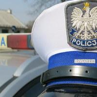 Mazowsze: W niezamieszkanym budynku znaleziono ciało ojca i jego 8-letniej córki