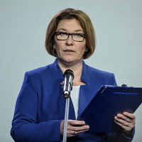 Mazurek: To, co zdarzyło się w Radomiu nie powinno mieć miejsca