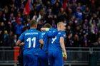 ME 2016. Islandczycy: Jeżeli nie my wygramy ten turniej, to Niemcy