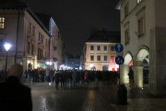 ME piłkarzy ręcznych – atrakcje w krakowskiej Strefie Kibica