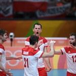ME siatkarzy. Dziś otwarcie i mecz Polska - Serbia na PGE Narodowym