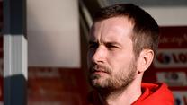 ME U-21. Polska - Czechy 1-2 towarzysko. Trener Dorna po meczu
