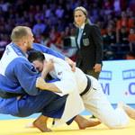 ME w judo. Judoga, czyli więcej niż zwykły strój sportowy