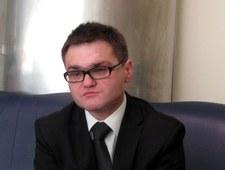 Mec. Rafał Rogalski odpowiada na pytania słuchaczy