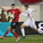Mecz Albania - Izrael w el. MŚ miał być celem zamachu