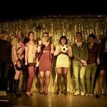 Mecz artystów i mniejszości seksualnych