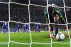 Mecz finałowy Pucharu Rosji zostanie rozegrany w Groznym
