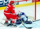 Mecz Polska - Japonia na MŚ w hokeju. Sprawdź wynik