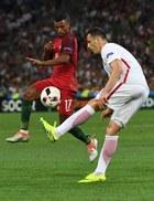 Mecz Polska - Portugalia na Euro 2016. Jodłowiec: To cenne doświadczenie