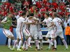 Mecz Polska - Portugalia. UEFA poinformowała o dostępnych biletach