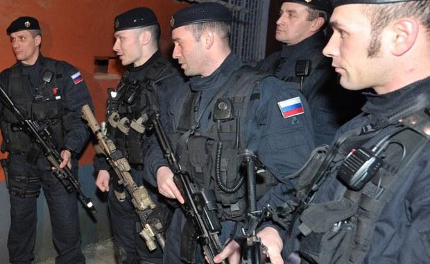 Media: 27 osób rozstrzelanych w Czeczenii. Świadkami byli ważni urzędnicy