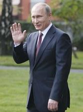 """Media: Kreml może przejąć kontrolę nad gazetą """"Wiedomosti"""""""
