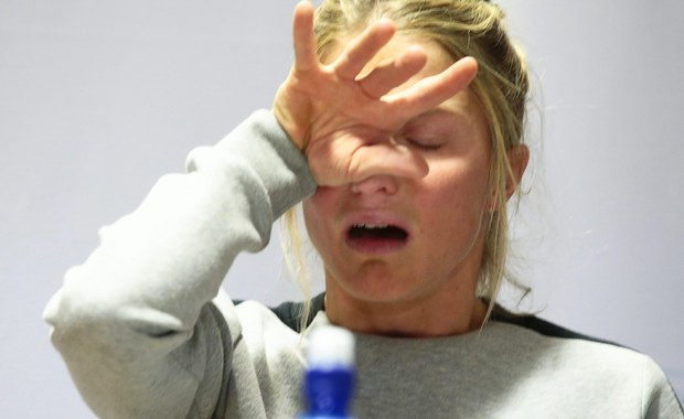 Media o dopingu Therese Johaug: Kolejny norweski skandal