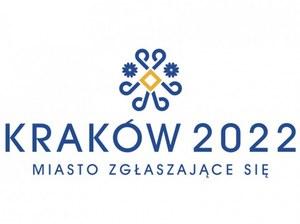 Media: Po prowokacj Komitet Konkursowy Kraków 2022 do rozwiązania