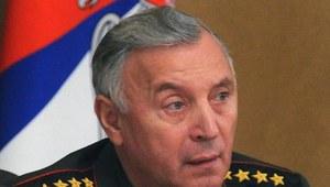 Media: Rosja grozi atakiem. NATO w szoku