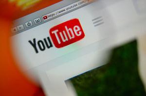 Media: W 2017 roku ruszy serwis telewizyjny YouTube