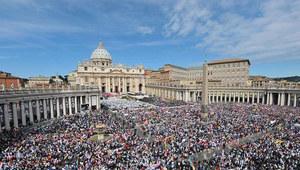 Media w USA o beatyfikacji: Słuszna decyzja?