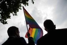 Media w USA: Zamachowiec z Orlando rozważał atak na Disney World