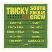 Meets South Rakkas Crew