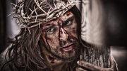 "Megahit ""Biblia"" rusza w Polsacie"
