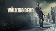 "Megamaraton ""The Walking Dead"" na FOX"
