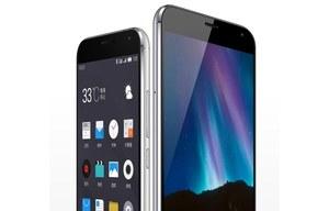 Meizu MX5 oficjalnie - jest świetny i tani