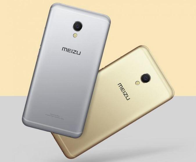 Meizu MX6 będzie kosztował 1999 juanów czyli tyle samo co OnePlus 3 /materiały prasowe