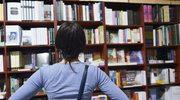 Meksykanie wydają więcej na książki niż alkohol