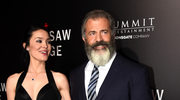 Mel Gibson nie stresuje się narodzinami kolejnego dziecka