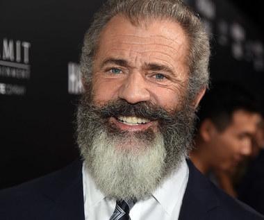 Mel Gibson: Trzeźwość pomogła mi wszystko przewartościować