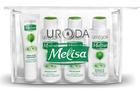 Melisa - seria mini produktów w kosmetyczce