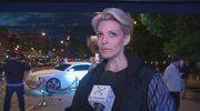 Melissa McCarthy odsłoniła gwiazdę w Alei Sław